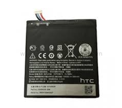 Thay pin HTC ONE E8, E9, E9 Plus, SV, SU