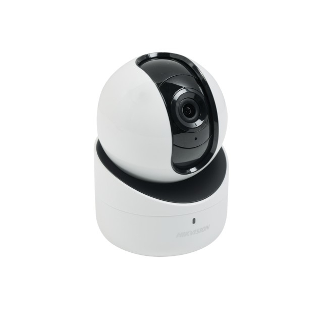 Camera IP WIFI Hikvision DS-2CV2Q01FD-IW HD720P