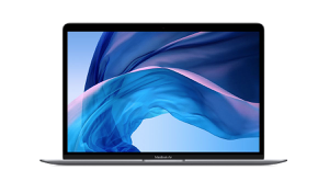 Macbook Air 2018 13inch 128Gb (MRE82) Likenew Fullbox