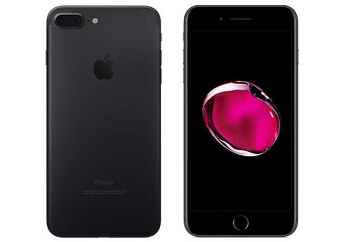 IPHONE 7 PLUS 32GB (ĐEN)