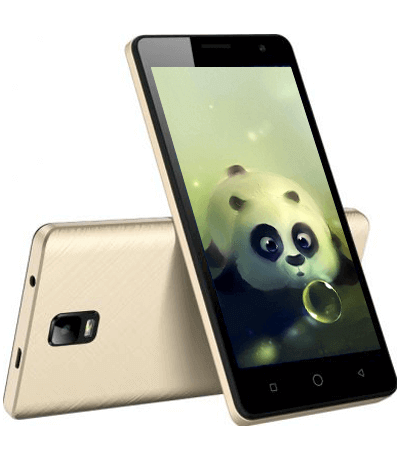 ITEL IT 1508 PLUS