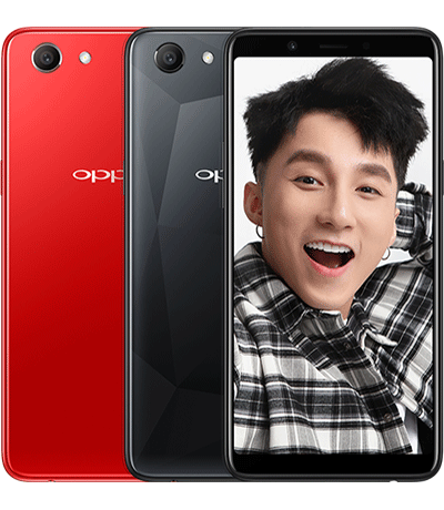 OPPO F7 YOUTH (HẾT HÀNG)