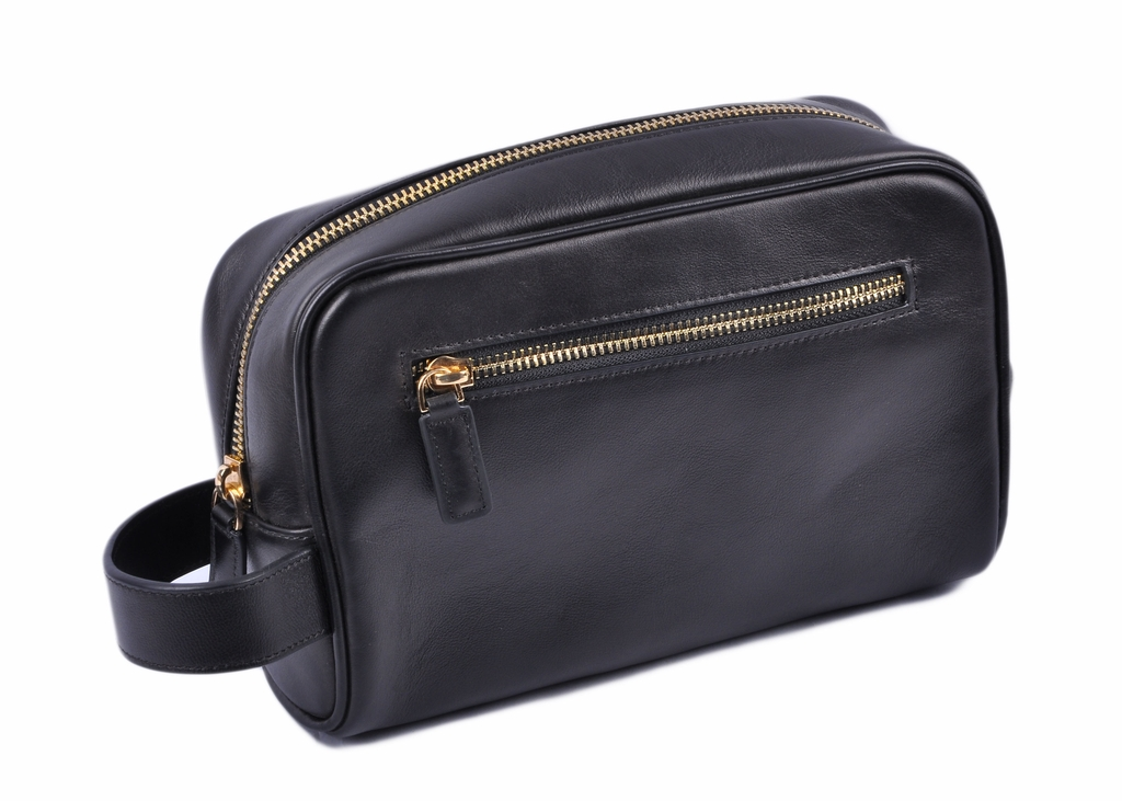 Travel toiletry bag Cincinati TB20