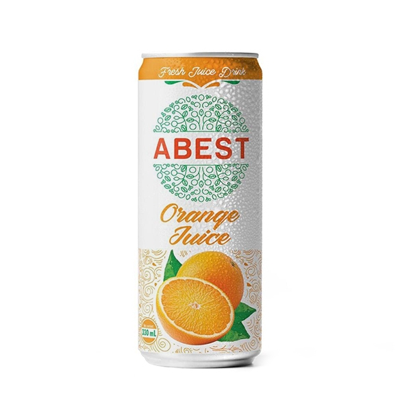 ABEST Orange Highter quanlity