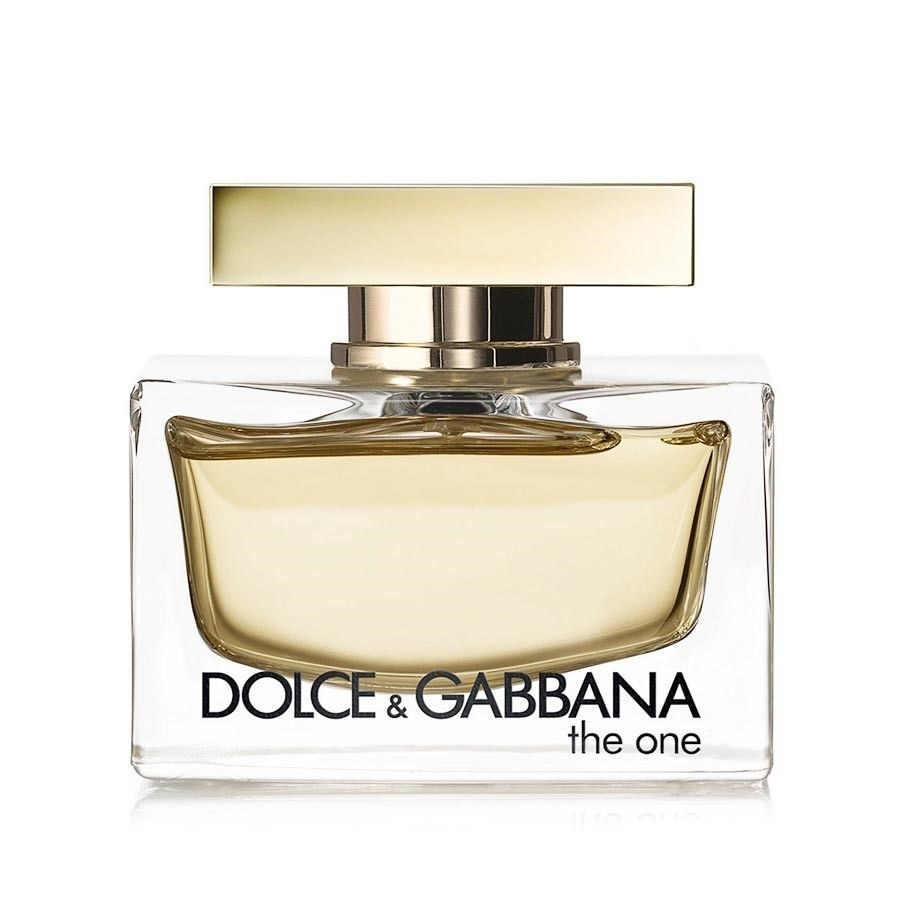 Nước hoa Dolce & Gabbana The One EDP - 75ml