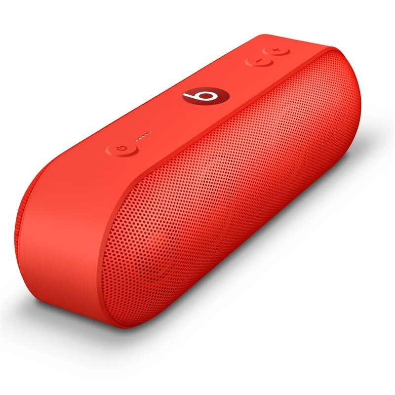 Loa Beats Pill Plus (Beats Pill +)