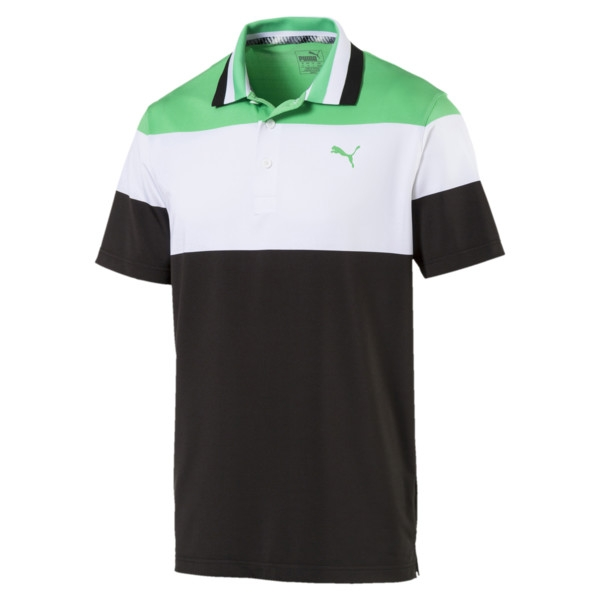 Áo Puma Polo Nineties - 57788105