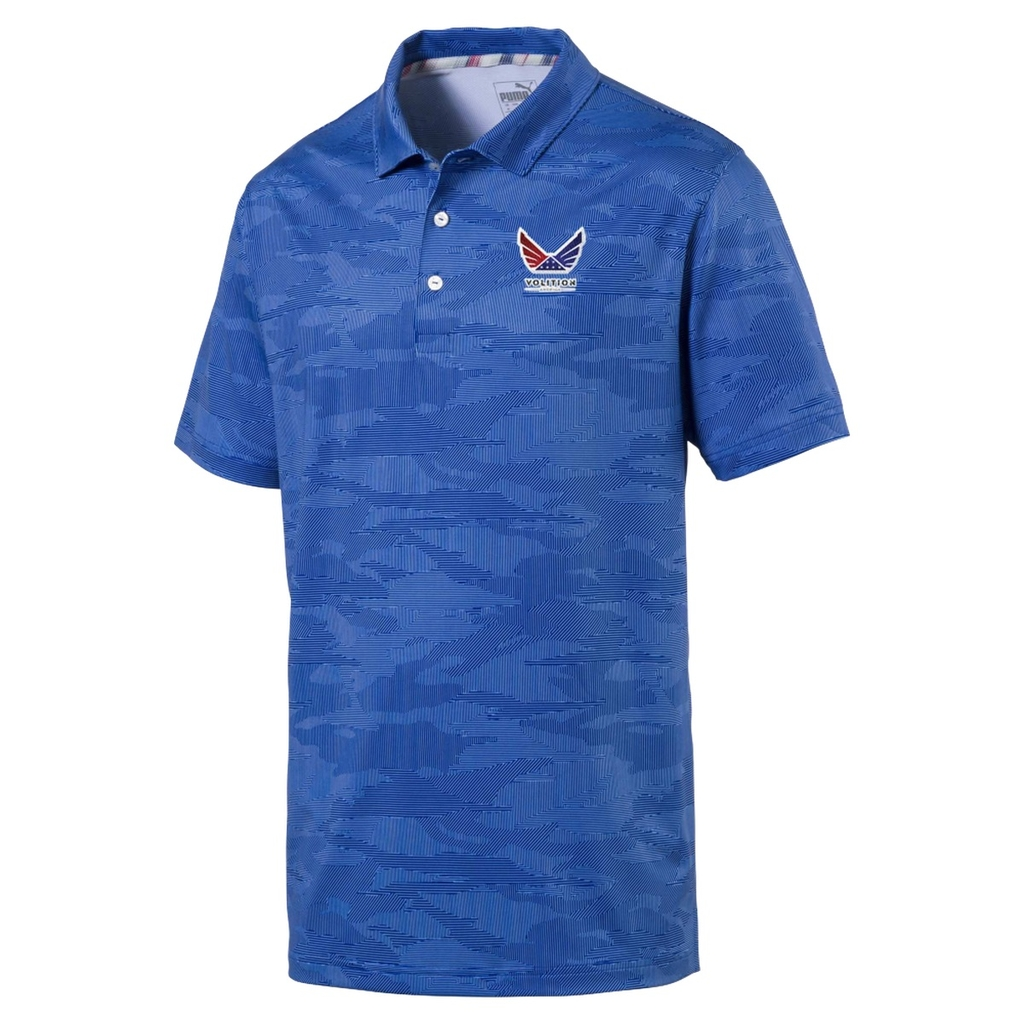 Áo Puma Polo Volition Signature - 57795602