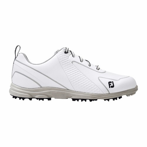 Giày Golf FJ Super Lite LD 98868