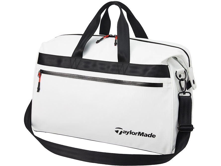 BOSTON BAG TAYLORMADE M72325