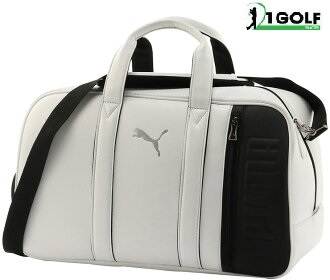 Boston bag PUMA 86775403