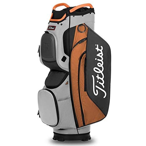 CART BAG TITLEIST TB20CT8-282