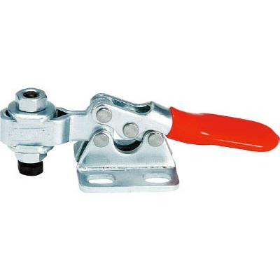 Cam kẹp No.HH250 Kakuta - #KC-HH250 (Toggle Clamp)