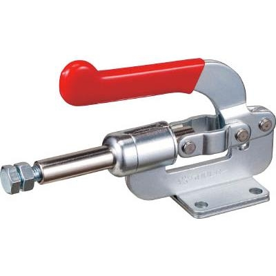 Cam kẹp Super - #TPL250F (Toggle Clamp Push Type)