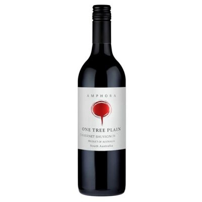 Rượu Vang Úc One Tree Plain Cabernet Sauvigon