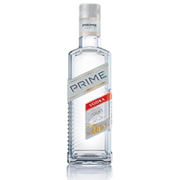 Vodka Prime Light