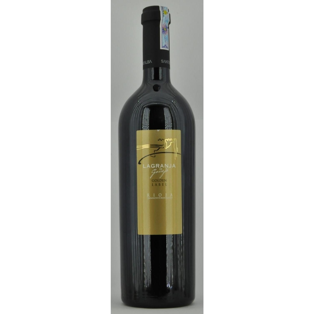 Lagranja Golden Label