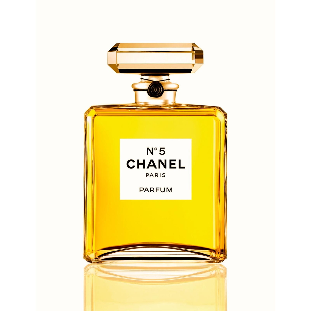 Chanel No5 Eau De Parfum