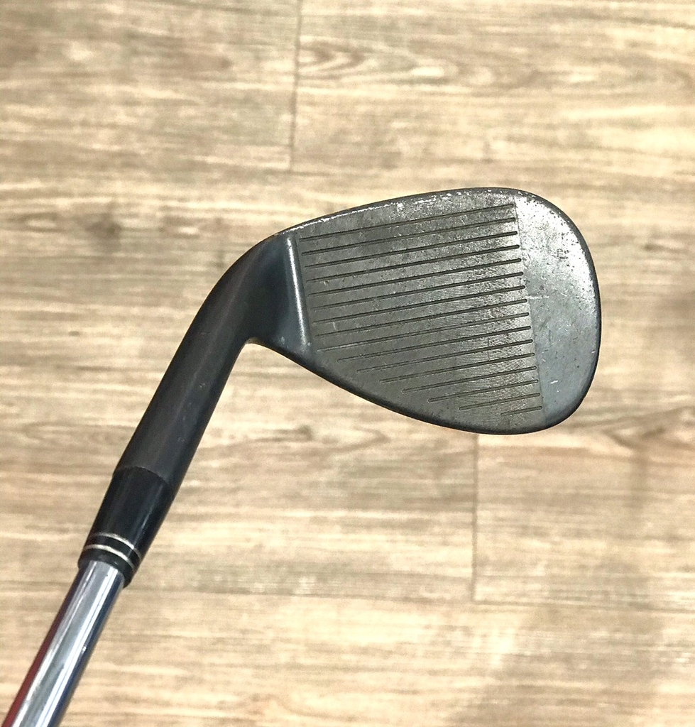 https://linkinggolf.com/gay-wedge-cu-taylormade-rac-black-set-15