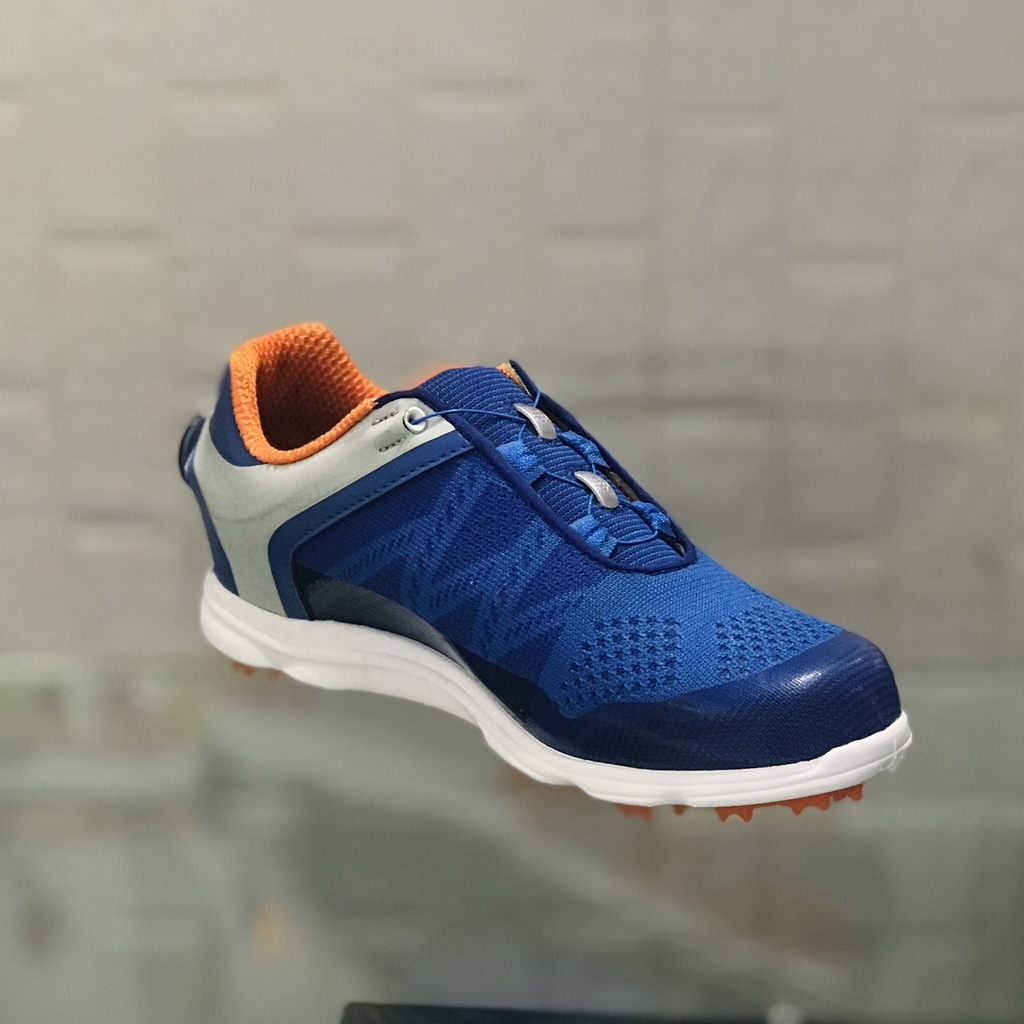 https://linkinggolf.com/giay-golf-nu-footjoy-98031-s22