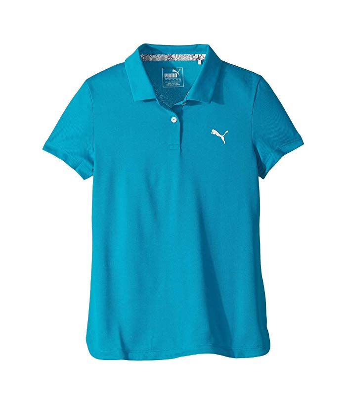 https://linkinggolf.com/ao-golf-tre-em-puma-girls-essential-polo-c-sea-57813602-ja21