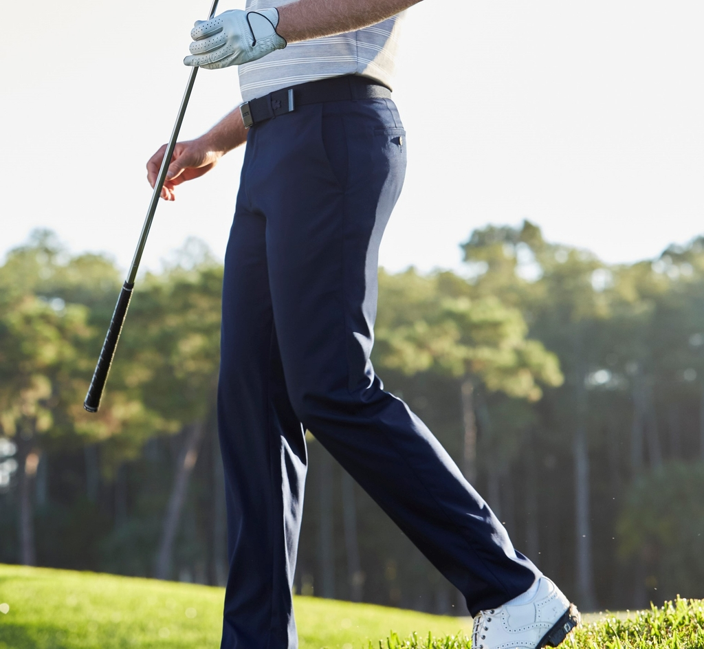 Quần Golf Nam Footjoy MT Lite Trouser 91358 (Q110)