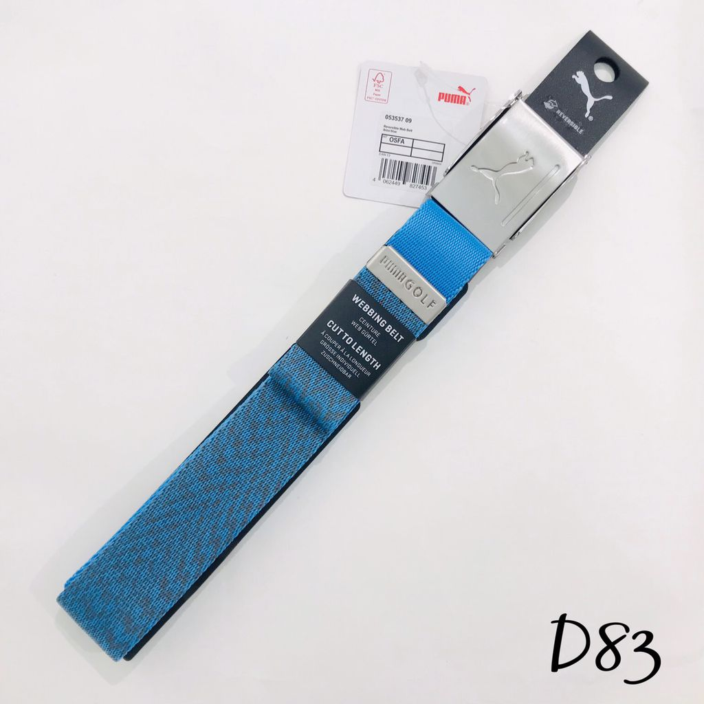 https://linkinggolf.com/day-lung-puma-reversible-web-golf-belt-ibiza-blue-grey-mens-cut-to-length-053537-09-d83
