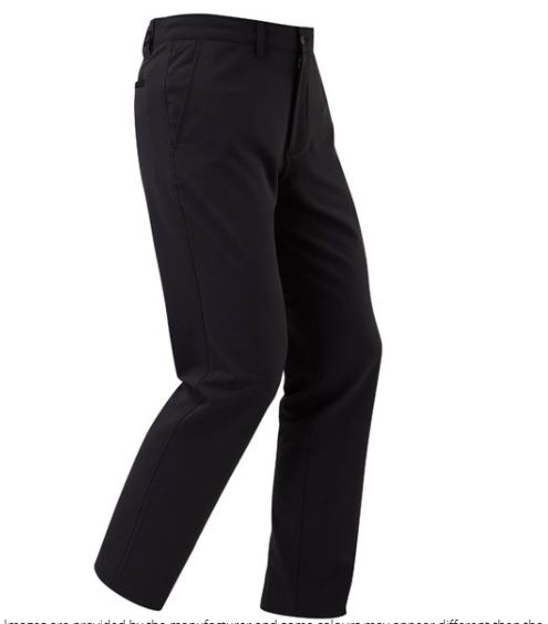Quần Golf Nam FJ Performance Golf Trouser 93708 (Q226) | Linking golf