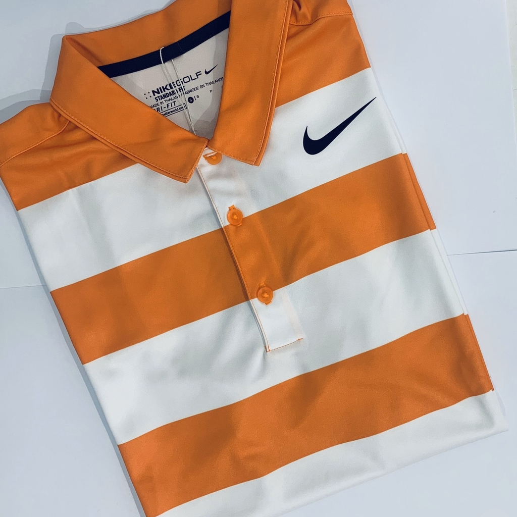 https://linkinggolf.com/ao-golf-nam-nike-dry-polo-bold-stripe-833060-856-a312