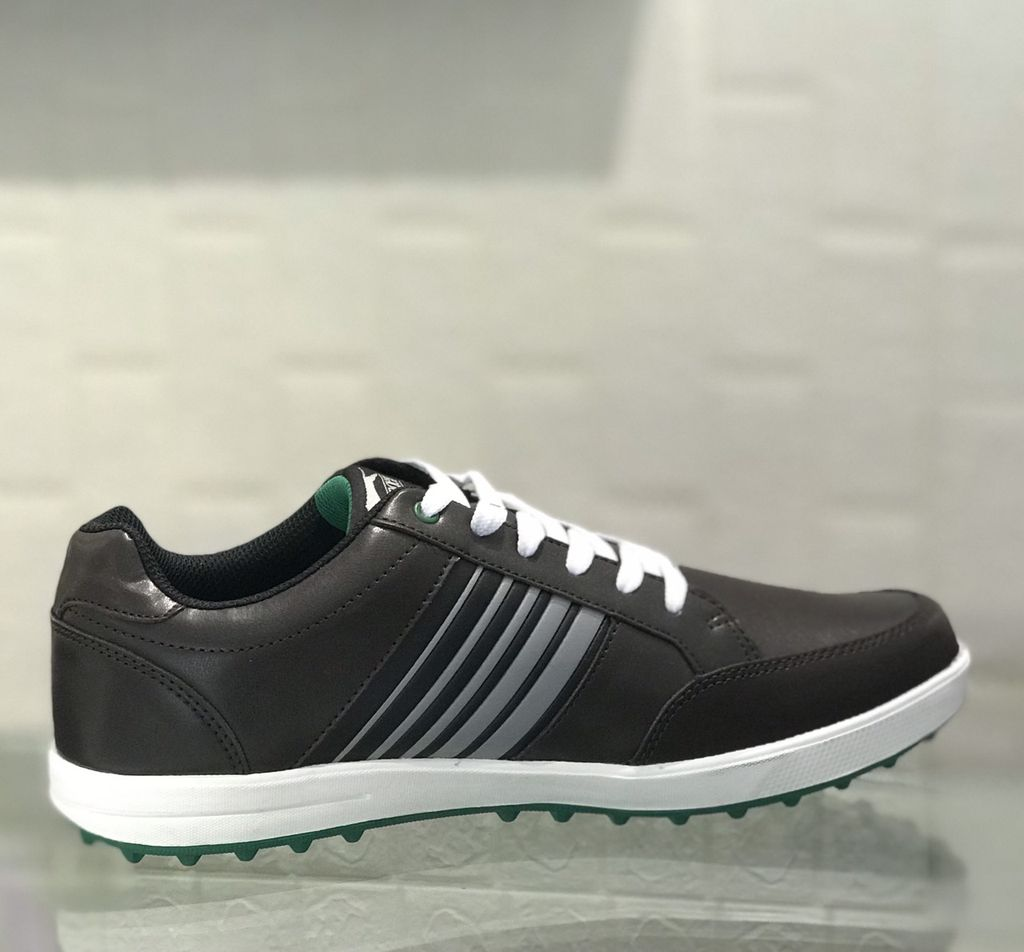https://linkinggolf.com/giay-golf-nam-slazenger-casual-brown-s125