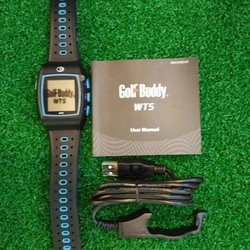 Golf Buddy WT5 (ĐH1)