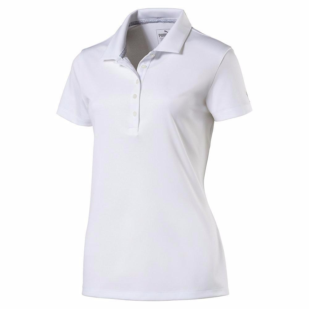 https://linkinggolf.com/ao-golf-nu-puma-pounce-polo-br-white-57465202-a161