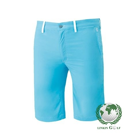https://linkinggolf.com/quan-short-golf-nam-footjoy-24078-stretch-woven-q54