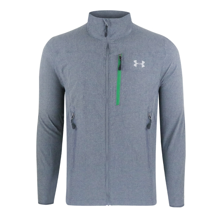 Áo Gió Golf Nam UNDER ARMOUR (A601)