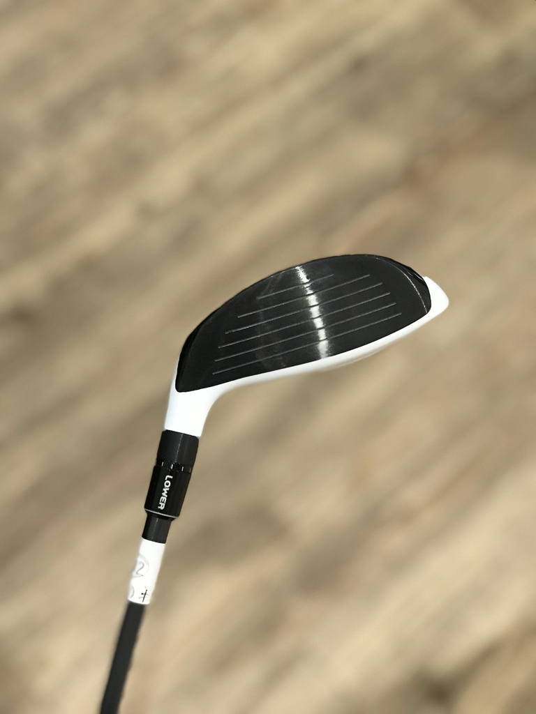 https://linkinggolf.com/gay-go-nam-taylormade-m1-stt-212