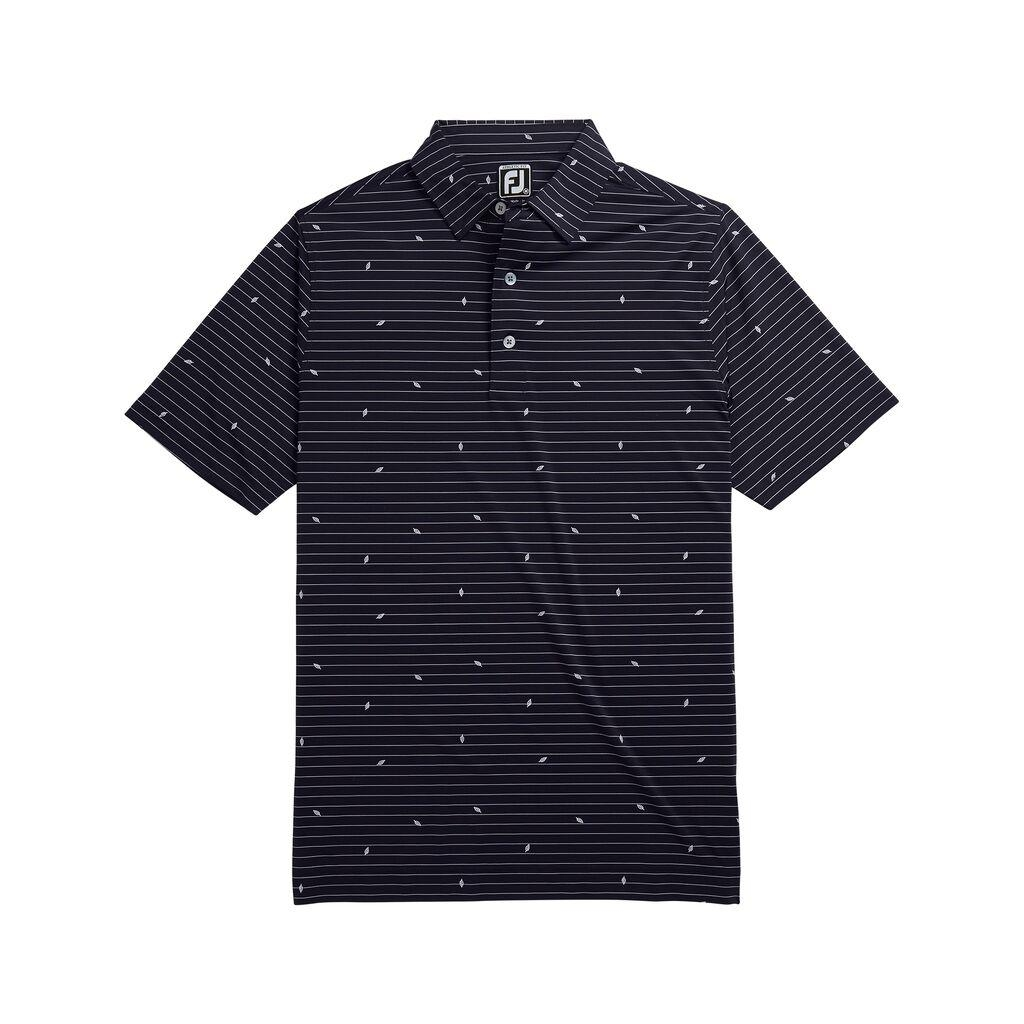 https://linkinggolf.com/ao-golf-nam-fj-lisle-stripe-leaf-print-86548-a835