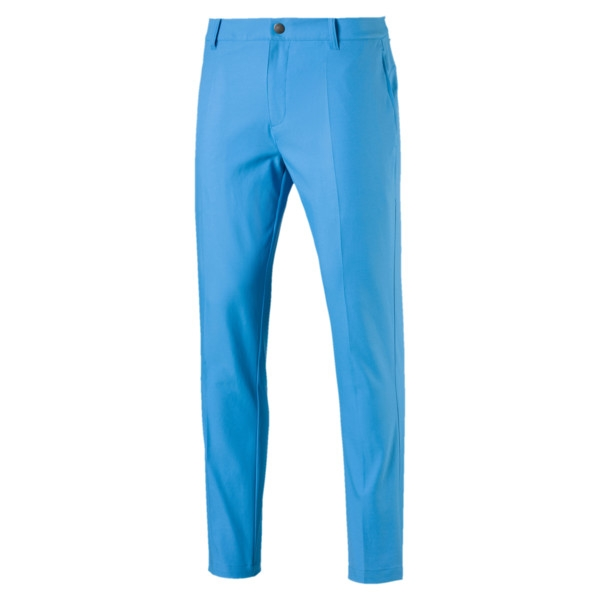 https://linkinggolf.com/quan-golf-nam-puma-tailored-jackpot-pant-b-azur-57872007-q158
