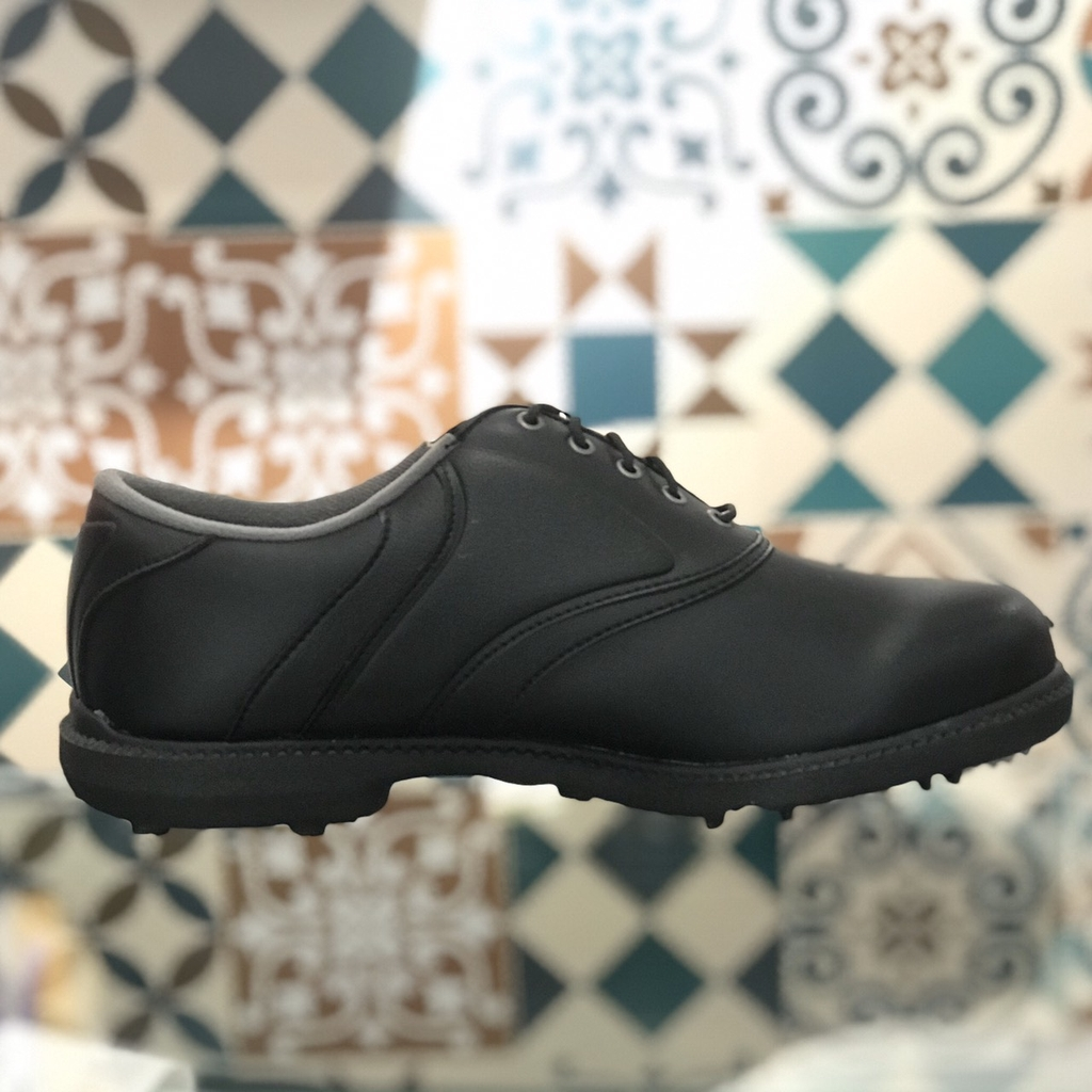 https://linkinggolf.com/giay-golf-nam-footjoy-2017-45331s-s74