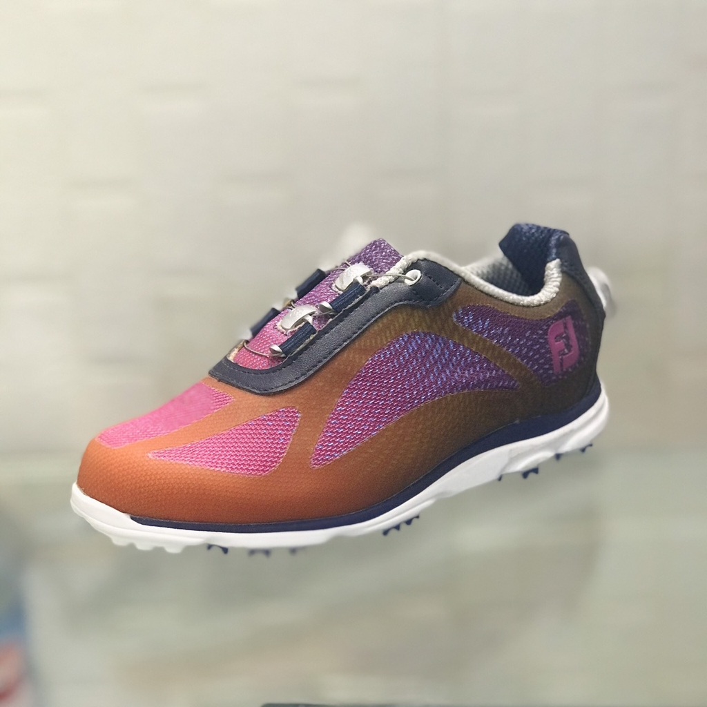 Giày Golf Nữ Footjoy 98004 (S33)|Linking Golf