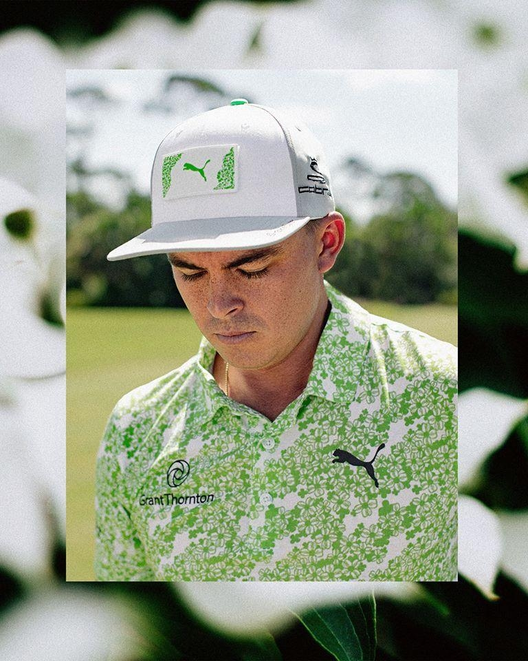 https://linkinggolf.com/ao-golf-nam-puma-eleven-polo-greenery-59638801-a885