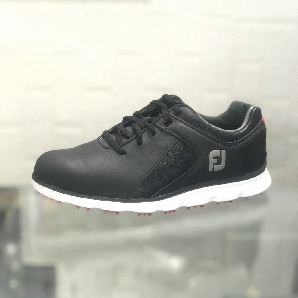 GIÀY GOLF NAM FJ PRO SL 53594S (S28) | Linking Golf