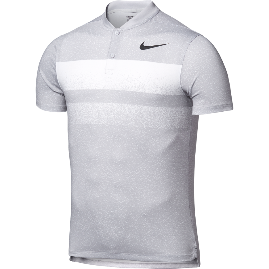 https://linkinggolf.com/nike-moden-fit-tr-dry-fade-839492-012-a309