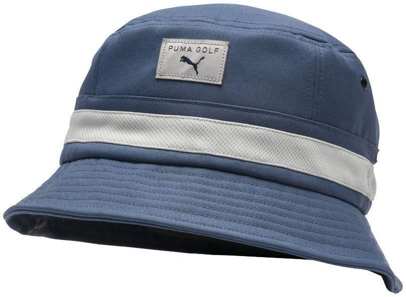 https://linkinggolf.com/mu-golf-puma-williams-bucket-02254202-n212