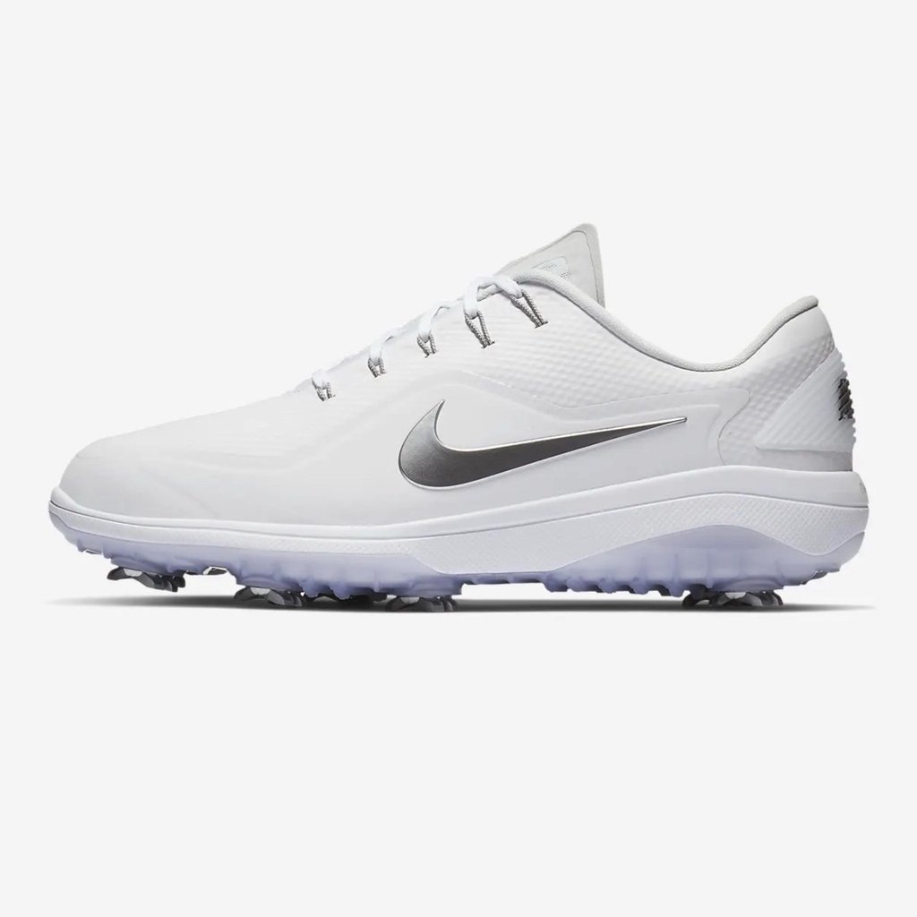 Giày Golf Nam Nike React Vapor 2 Men's Golf Shoes BV1138101 (S208)