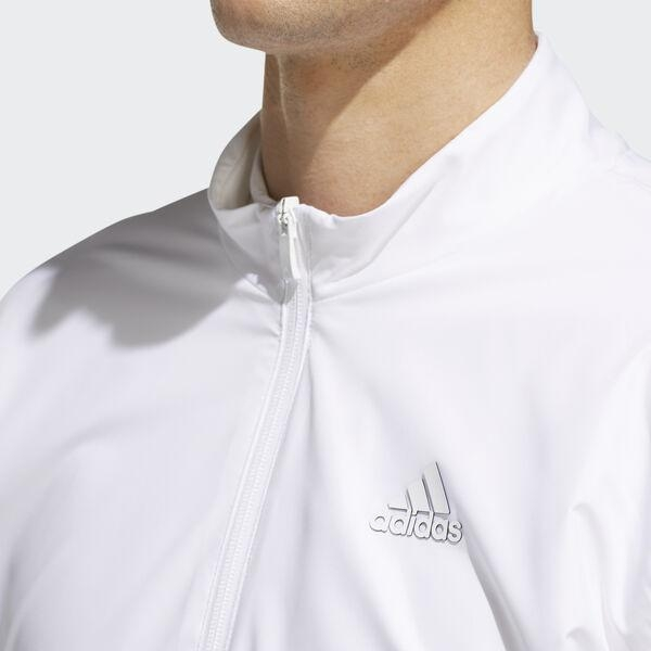 https://linkinggolf.com/ao-golf-nam-adidas-jacket-slimfit-fj7506-a752