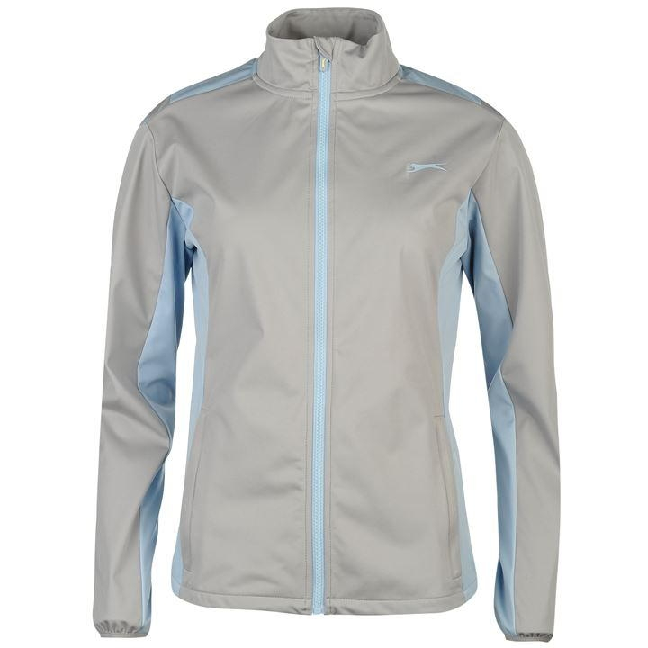 https://linkinggolf.com/ao-golf-nu-slazenger-softshell-a121