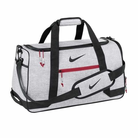 Túi Boston NIKE SPORT DUFFEL BAG GA0261-001 (BB20)