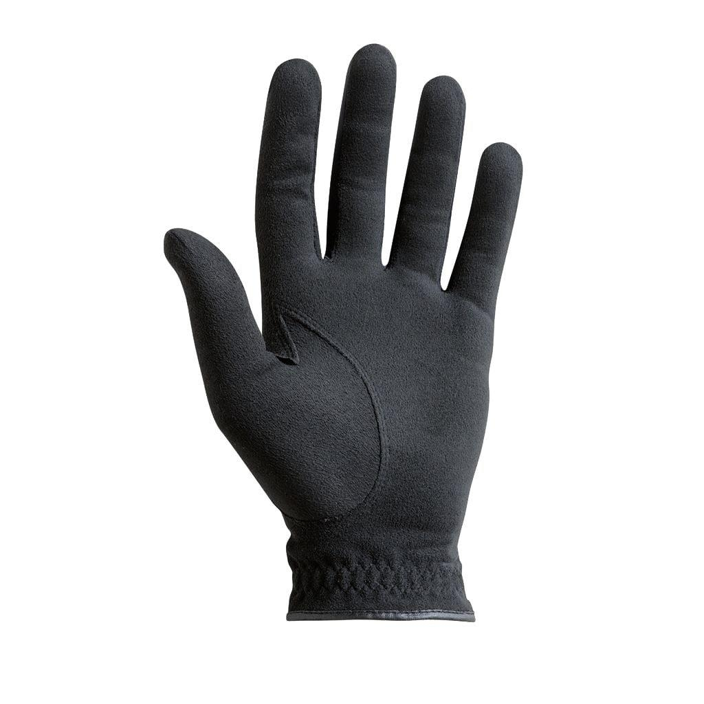 https://linkinggolf.com/gang-tay-golf-rain-grip-66574-black-grey-tay-phai