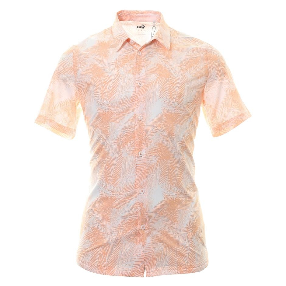 https://linkinggolf.com/ao-golf-nam-puma-palms-shirt-cantaloupe-59637801-a788