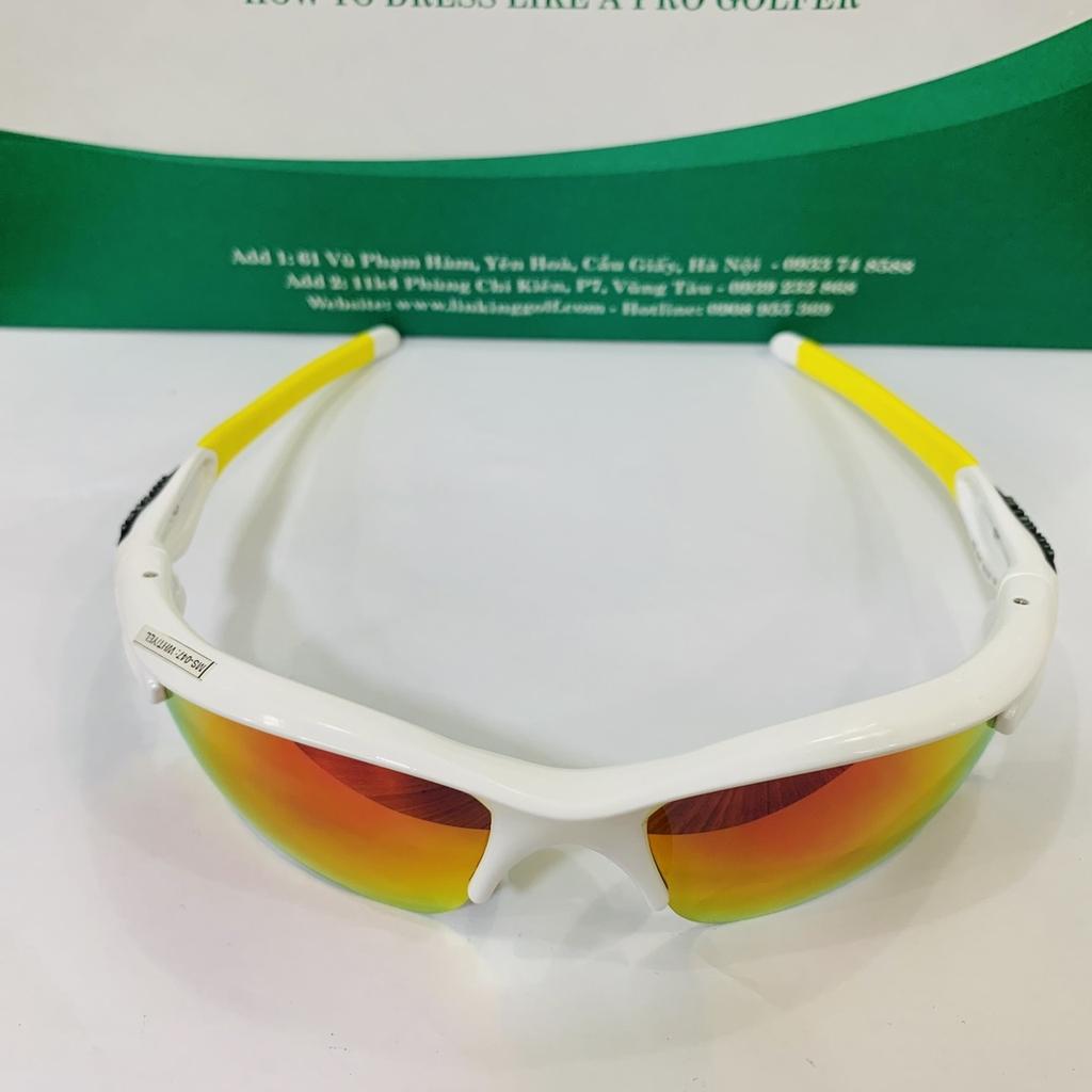 https://linkinggolf.com/feel-morys-ms047-white-yellow